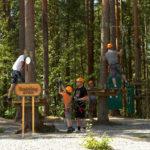 Atreenalin-seikkailupuisto-244