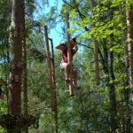 Atreenalin-seikkailupuisto-250