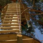 Atreenalin-seikkailupuisto-251