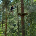 Atreenalin-seikkailupuisto-252
