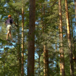 Atreenalin-seikkailupuisto-253