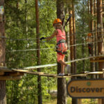 Atreenalin-seikkailupuisto-254