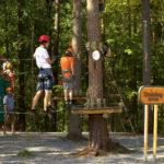Atreenalin-seikkailupuisto-256