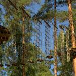 Atreenalin-seikkailupuisto-257