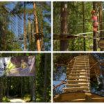 Atreenalin-seikkailupuisto-258