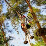 Atreenalin-seikkailupuisto-30