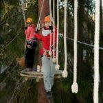 Atreenalin-seikkailupuisto-33
