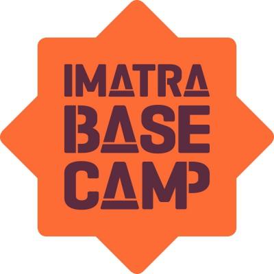 Atreenalin-seikkailupuisto-yhteistyokumppanit-Imatra-Base-Camp