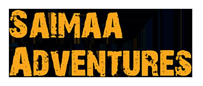 Atreenalin-seikkailupuisto-yhteistyokumppanit-Saimaa-adventures