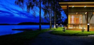 Atreenalin-seikkailupuisto-yhteistyokumppanit-003