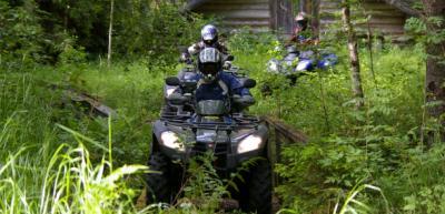 Atreenalin-seikkailupuisto-yhteistyokumppanit-004
